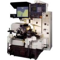 光学成型磨床 制造商