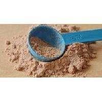 Body Grow Powder Manufacturers