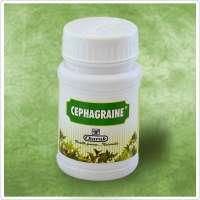 Cephagraine Tablet Manufacturers