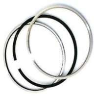 Cummins Piston Ring Manufacturers