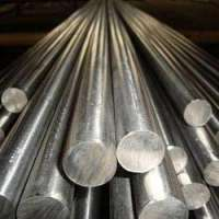 Metal Bars Manufacturers