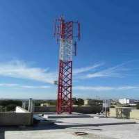 Roof Top Tower Manufacturers