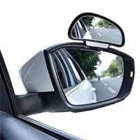 Car Mirror Manufacturers