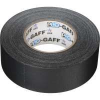 Gaffer Tape Manufacturers