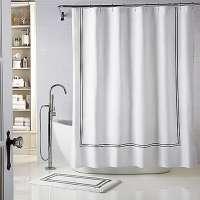 浴室淋浴帘 制造商