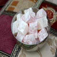 土耳其软糖 制造商