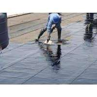 Terrace Water Proofing Services Manufacturers