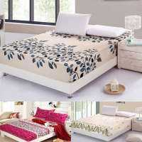 King Size Bed Sheets Manufacturers