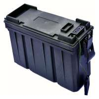 Primary Batteries Manufacturers