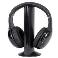 Wireless Headphone Manufacturers