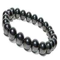 Hematite Bead Manufacturers