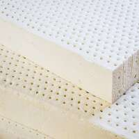 Natural Latex Mattress Manufacturers