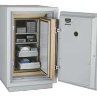Fire Proof Safes Manufacturers