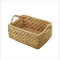 Jute Tray Manufacturers
