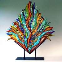 Fusing Glass Manufacturers