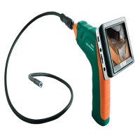 Video Borescopes Manufacturers