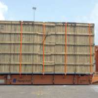 Lashing Services Manufacturers