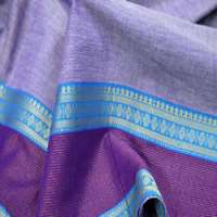 South Cotton Fabric Manufacturers