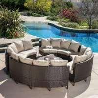Outdoor Furniture Manufacturers