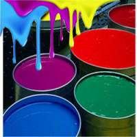 Plastic Bag Printing Ink Manufacturers