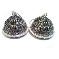 Ethnic Earring Manufacturers
