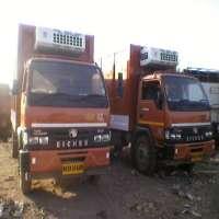 Food Transportation Services Manufacturers