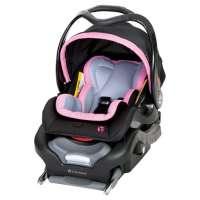 婴儿汽车座椅 制造商