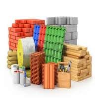 建材 制造商