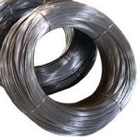 High Carbon Spring Steel Manufacturers