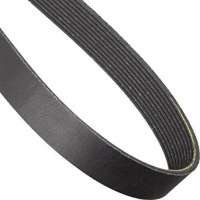 Poly V Belt Manufacturers
