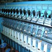 Textile Spinning Machine Manufacturers