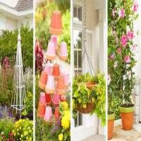 Garden Accessories Manufacturers