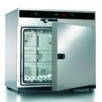 Humidity Oven Manufacturers