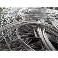 Aluminum Wire Scrap Manufacturers