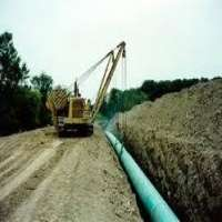 Pipelines Trenching Manufacturers