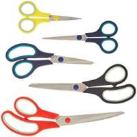 Scissors Set Manufacturers