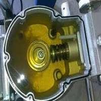 Hydraulic Pump Oil Manufacturers