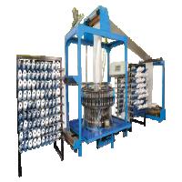 Circular Weaving Machine Manufacturers