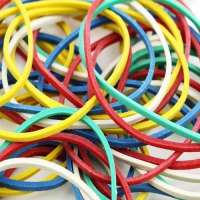Nylon Rubber Band Manufacturers
