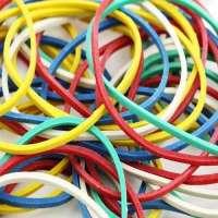 尼龙橡胶带 制造商