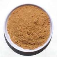 Joss Powder Manufacturers