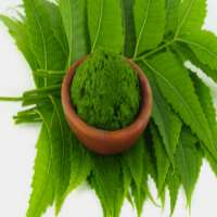 Neem Products Manufacturers