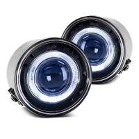 Fog Lights Manufacturers