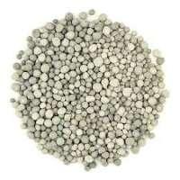Triple Superphosphate Manufacturers