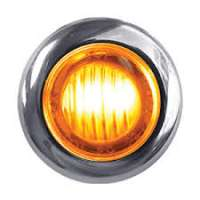 Turn Signal Light Manufacturers
