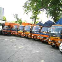 Bonded Trucking Service Manufacturers