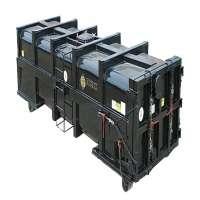 Vacuum Box Manufacturers