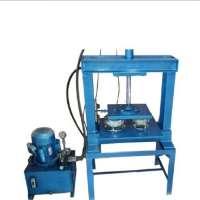 Plate Making Machine Manufacturers