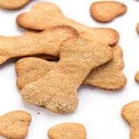 Dog Treats Manufacturers
