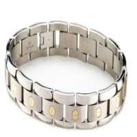 Titanium Bracelet Manufacturers